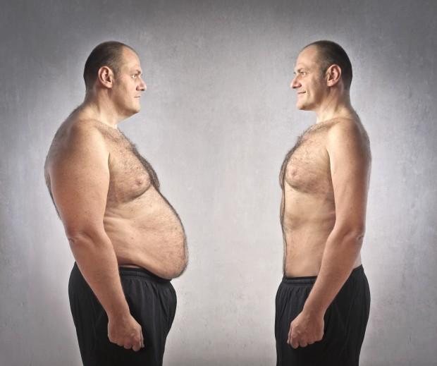 Низкий уровень тестостерона грозит мужчинам серьезными заболеваниями