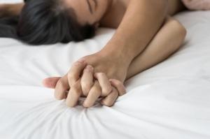 Ученые нашли связь между оргазмом и похудением