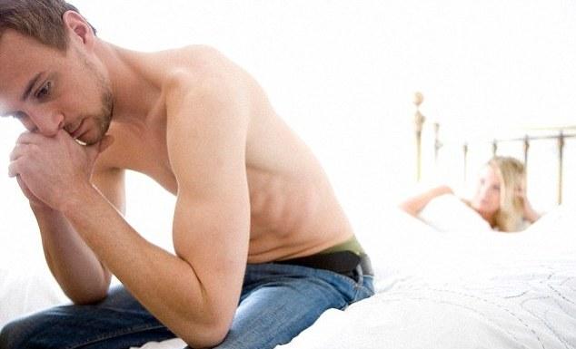 Солнцезащитные кремы могут на треть снизить мужскую фертильность