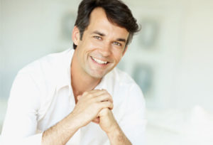 Названы 7 основных симптомов мужской менопаузы