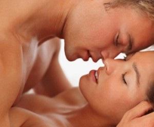 Составлен список малоизвестных фактов о сексе и сексуальной привлекательности