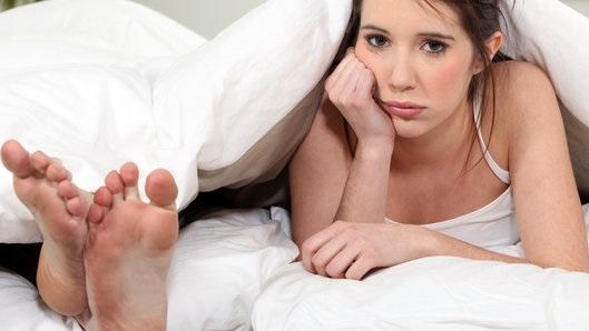 Почему у мужчины отсутствует оргазм: топ-7 причин