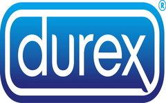 Росздравнадзор выдал разрешение на продажу презервативов Durex