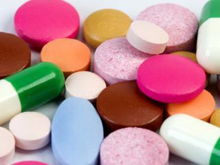 Обезболивающие препараты увеличивают вероятность развития импотенции
