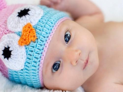 Проблемы с качеством спермы передаются по наследству