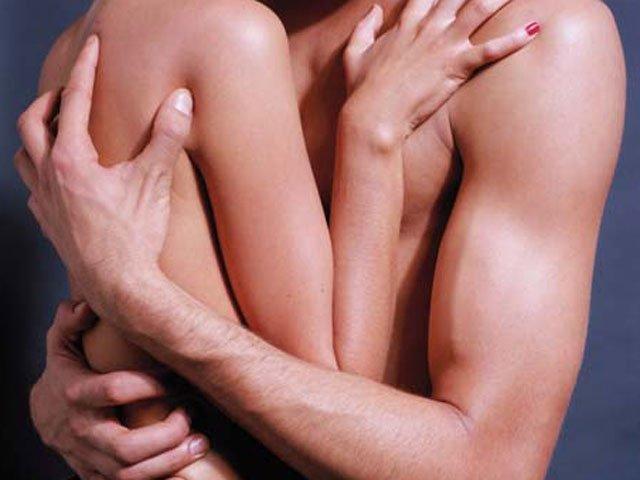 Медики разрешили спортсменам заниматься сексом перед соревнованиями
