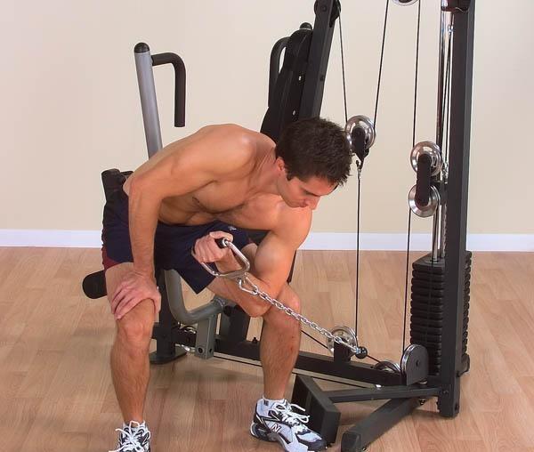 Аэробные тренировки — идеальный способ поднять тестостерон
