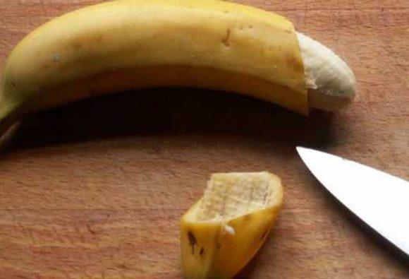 Установлен защитный механизм обрезания