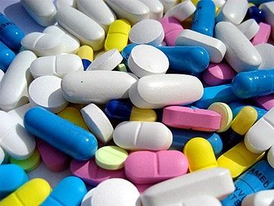 Новые тадалафиловые БАД поступают к оптовикам и в аптеки