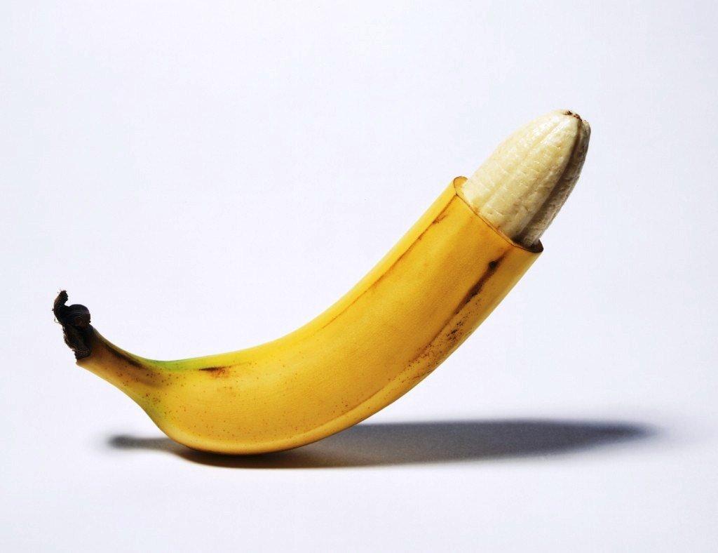 Ученые: обрезанные мужчины получают намного меньше удовольствия от интима