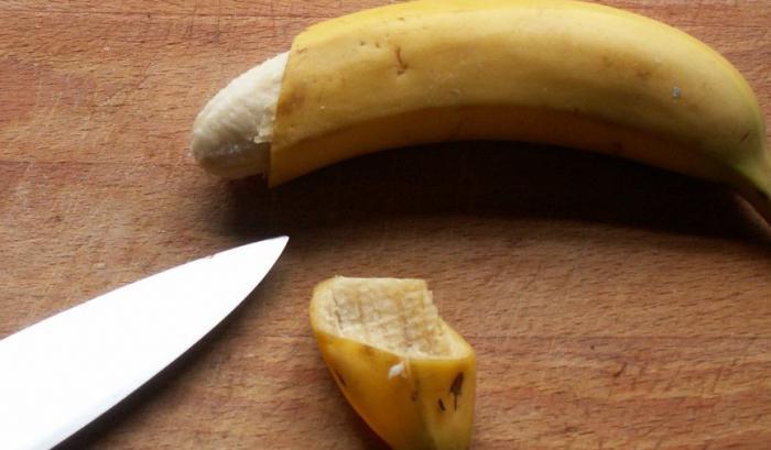 В США признали пользу обрезания