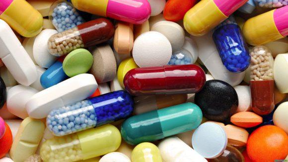 Российский рынок препаратов против эректильной дисфункции демонстрирует рост