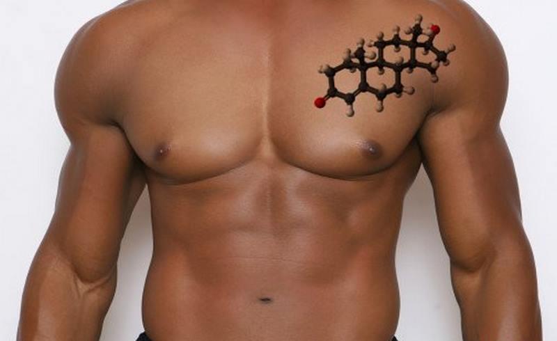 4 способа повысить тестостерон естественным путем