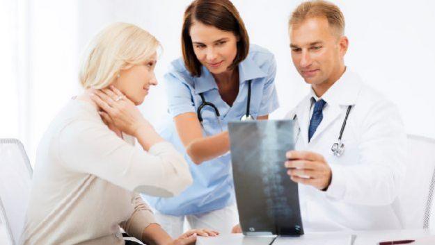 Вскоре травма спинного мозга не будет означать половую дисфункцию