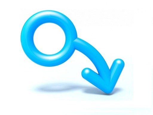Новая формула лечения импотенции: «виагра + тестостерон»
