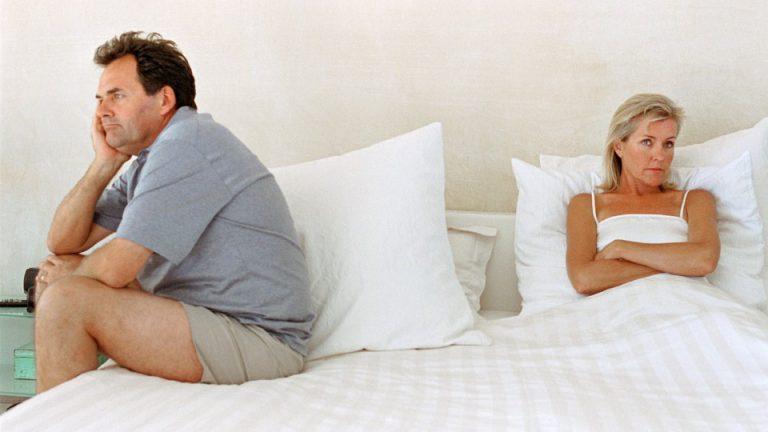 Усиление либидо у мужчин лечение