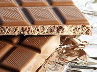 В шоколаде нашли соединение, которое может заменить Виагру