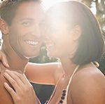 Мужчины предпочитают заниматься сексом с женщинами своего возраста, выяснили ученые