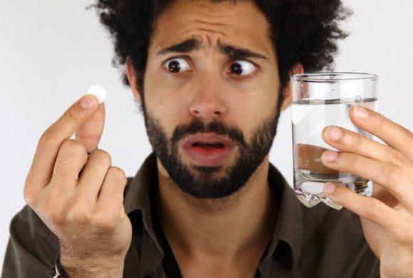 Американские ученые разработали эффективное, негормональное средство мужской контрацепции