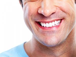 Нечищенные зубы приводят к импотенции