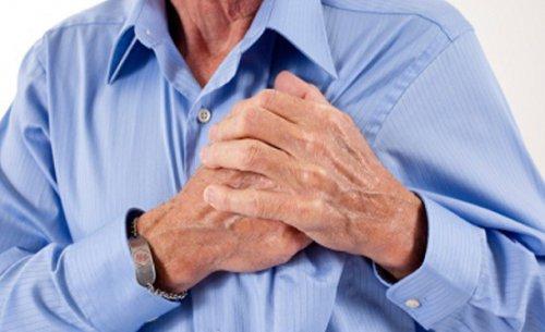 Виагра лечит сердечную недостаточность