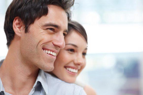 Нездоровые зубы приводят к импотенции