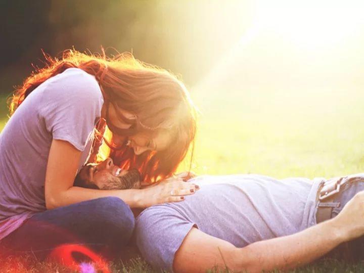 Головная боль: причина для занятия любовью