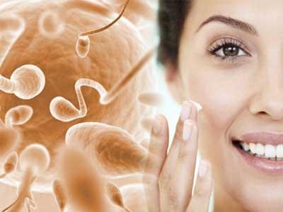 Нужна ли для женского здоровья сперма