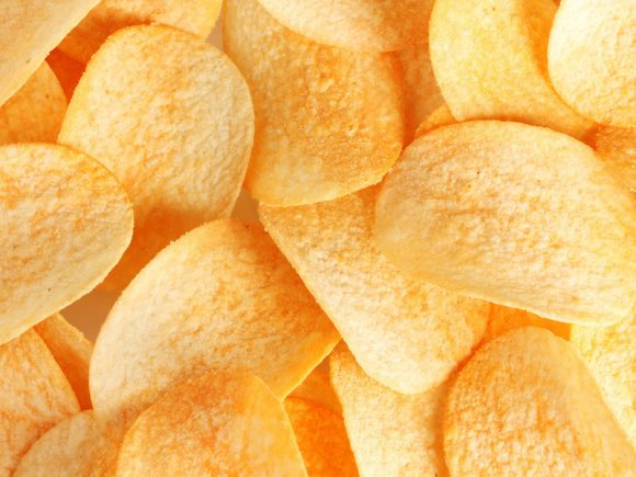 Ученые определили продукты питания, которые оказывают наиболее негативное воздействие на здоровье мужчин