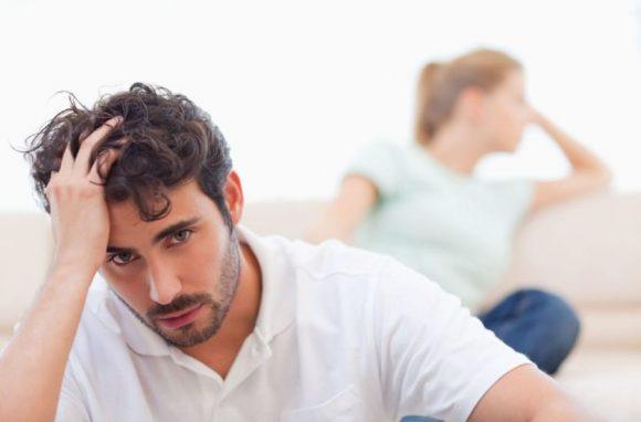 В мужском бесплодии виноват генетический дефект