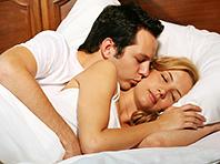 «Молекулярные презервативы» решат проблему рядовой и экстренной контрацепции