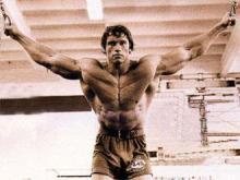 У здоровых мужчин тестостерон не снижается с возрастом