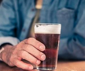 Любителям пива угрожает импотенция