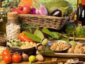 10 продуктов, снижающих уровень тестостерона