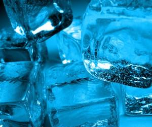 Лечение эректильной дисфункции льдом