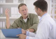 Скоро будут созданы мужские противозачаточные таблетки