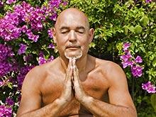 Социологи подсчитали самый комфортный для мужчин возраст
