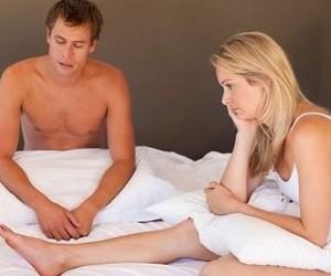 Ученые назвали продукты, из-за которых портится секс