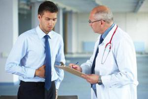 Мужское здоровье: симптомы, которые нельзя игнорировать