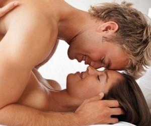 Ученые объяснили причину утренней эрекции у мужчин
