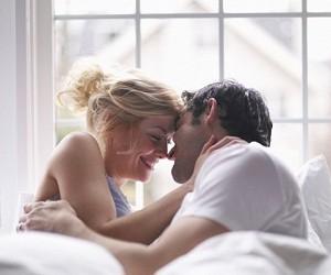 Мускатный орех и золотые пластины помогут при половом бессилии