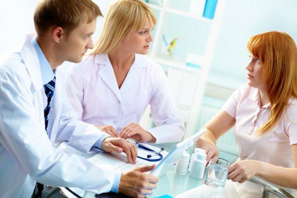 Особенности деятельности медицинского центра «Key Medical»