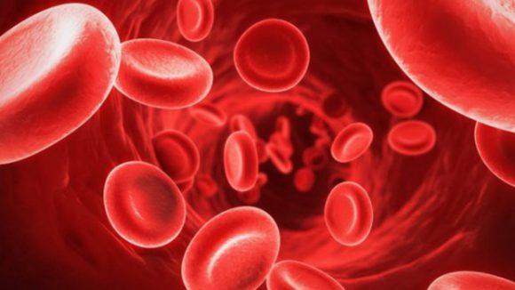 Специалисты рассказали о влиянии группы крови на потенцию