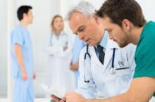 Виагра и подобные препараты безопасны для мужчин диабетиков