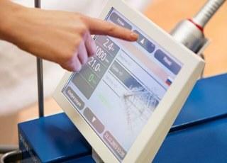 В клинике «Евромедпрестиж» освоили эффективный метод лечения импотенции