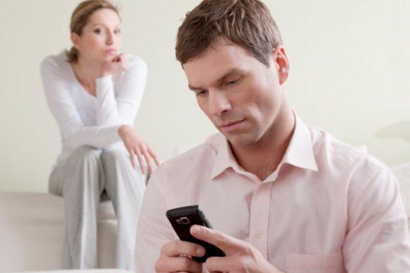 Врачи рассказали, какие симптомы мужчинам нельзя игнорировать