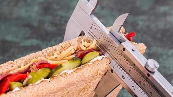 Пять самых опасных диет для мужчин