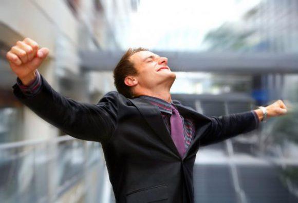 Самоудовлетворение приносит пользу мужскому здоровью, — ученые