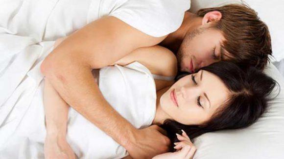 Ученые определили рост идеальных мужчин-любовников