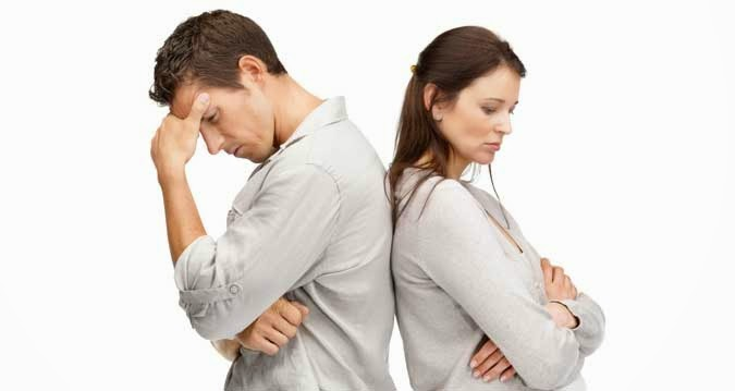 Причины мужского бесплодия или что такое варикоцеле